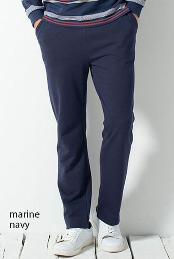 pantalon de d tente molleton pantalons shorts damart belgique. Black Bedroom Furniture Sets. Home Design Ideas