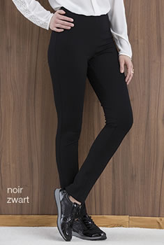 Legging Maille milano Perfect Fit by Damart®