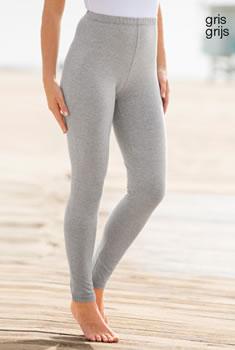 les 2 leggings pantalons damart belgique. Black Bedroom Furniture Sets. Home Design Ideas