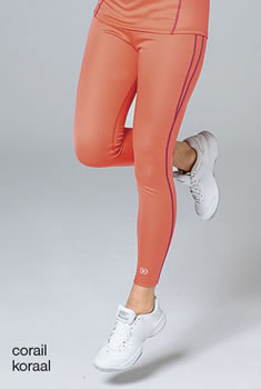 Legging dames Damart Sport, Easy Body Thermolactyl®