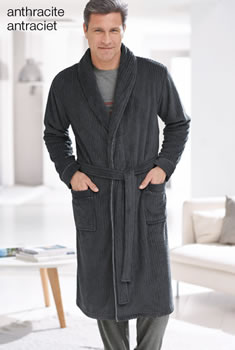 Et Et Et Chambre Robes Peignoirs De Damart Belgique Homme Homme Homme Homme Pyjamas apqOOS