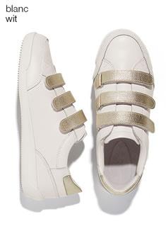 ed86b9389e Damart FemmeDerbyDerbies FemmeDerbyDerbies Damart Belgique Chaussures  Chaussures Belgique Damart 8wOk0nP