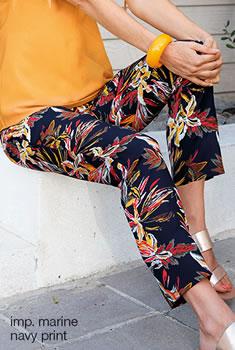 9f74fefc7c Damart Belgique - Pantalons Femme confortables pour toutes les ...