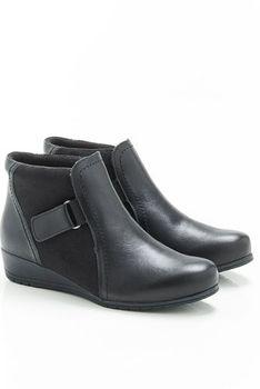 82f4db402985a9 Damart België - Damesschoenen : laarzen, korte laarsjes, bottines ...