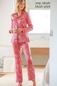 a23bd66230bca Damart Belgique - Lingerie, pyjama, pyjaveste, pyjashort, lingerie ...