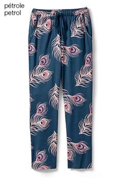 5de07148de2235 Damart België - Lingerie, pyjama, korte pyjama, nachtkledij voor ...