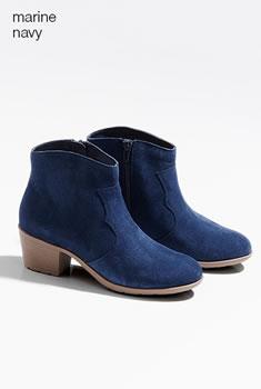 Chaussures FemmeBottesBottillons Damart Damart Belgique Belgique Chaussures OnNP80kwX