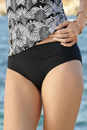 Culotte montante Perfect Body by Damart®