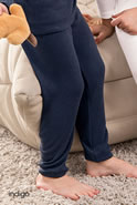 Legging kids Thermolactyl Bioactif®