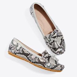 7f13d8238b4 Ook voor casual Sneakers Amortyl® · Stap met stijl Mocassins ...