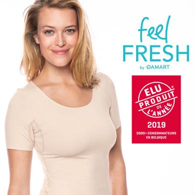 4060d80ffa911 le sous-vêtement de votre quotidien Gamme Feel Fresh® · Faire dans la dentelle  Lingerie