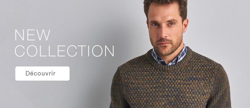 Damart Belgique Vêtements Homme : Techniques et Élégants