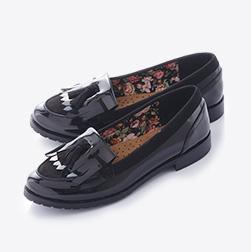 Geliefde Damart België - Schoenen, Pantoffels, Comfortschoenen #VZ54